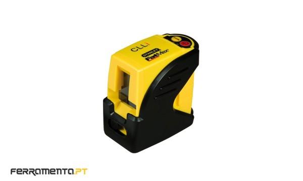Kit n vel laser autonivelante 10m stanley 1 77 123 - Nivel laser barato ...